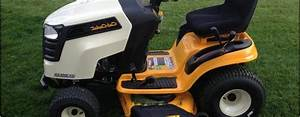 Cub Cadet Ltx 1050 Kw Parts Manual