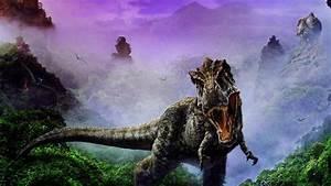Images Download HD Dinosaur Wallpapers Wallpaperwiki