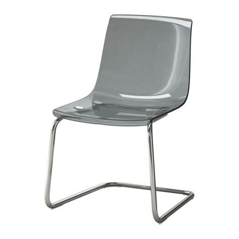 chaise tobias ikea tobias chair ikea