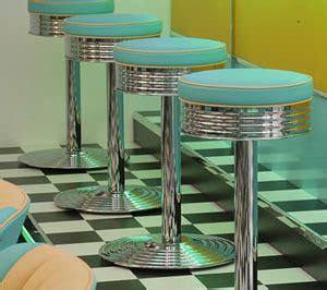 50er jahre küche 50s barhocker bestseller shop f 252 r m 246 bel und einrichtungen