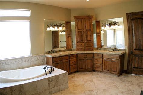 Simple Master Bathroom Ideas by Master Bathroom Ideas Simple Bathtub Master Bathrooms