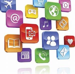 Handy App Kilometerzähler : hilfe auf dem handy diese gratis apps erleichtern jede ~ Kayakingforconservation.com Haus und Dekorationen