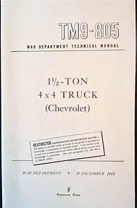 Tm 9 2