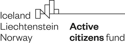 Dalīborganizācijas - Sustento