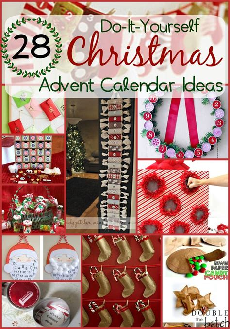 17 Best Images About Christmas Advent Wreaths And Verses