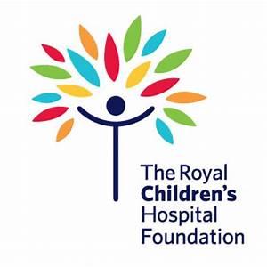 The Royal Childrens Hospital Foundation