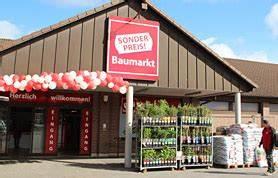 Baumarkt In Essen : sonderpreis baumarkt hallo luebbecke ~ Markanthonyermac.com Haus und Dekorationen