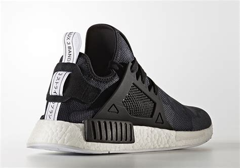adidas originals nmd xr1 duck camo pack release info