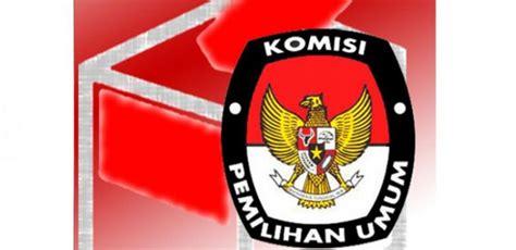 KPU Kabupaten Karawang Tetapkan Empat Zona Pemasangan APK