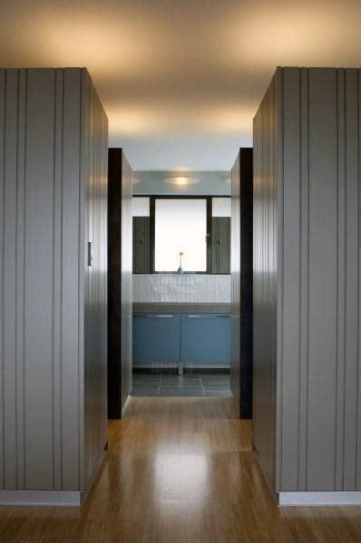 top   modern baseboard ideas luxury architectural trim designs