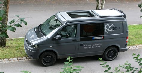 volkswagen  terock  camper   blocks camprestcom