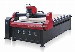 CNC Router Engraving Machine Aries 1313 purchasing