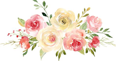 watercolor florals watercolor classes  york