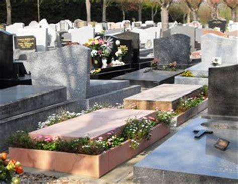 tombe de jean pierre aumont pier angeli anna maria pierangeli 1932 1971
