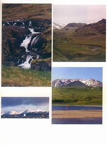 Nsga Adak  Alaska Decommissioning Booklet  31 January 1996