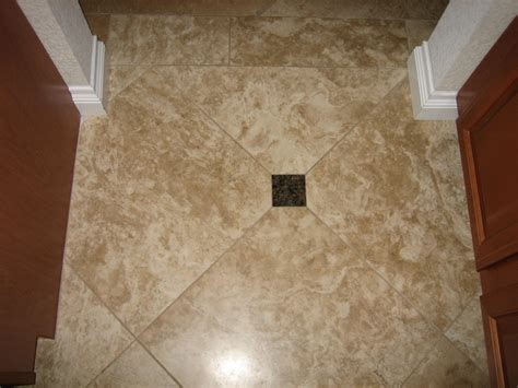 kitchen floor ceramic tile design ideas apartments decorates ceramic patterns tile flooring ideas
