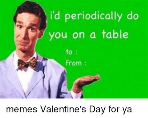 Fuck Ya Meme - 25 best memes about meme valentines meme valentines memes