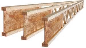 tji floor joists definition related keywords suggestions for truss joist