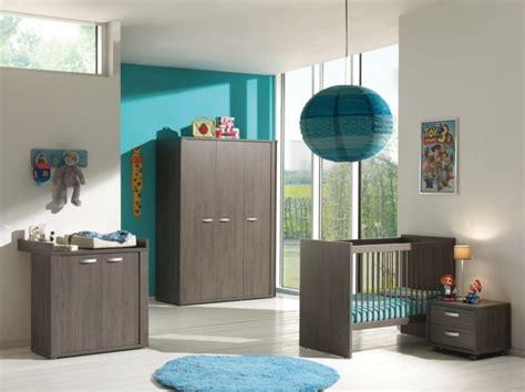 chambre en espagnol déco chambre bébé en recherche d inspiration