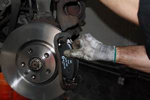 Changer Les Plaquettes : quand faut il changer ses disques de frein moto access k ~ Maxctalentgroup.com Avis de Voitures