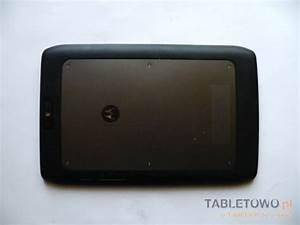 Motorola Xoom 2 : recenzja tabletu motorola xoom 2 media edition ~ Yasmunasinghe.com Haus und Dekorationen