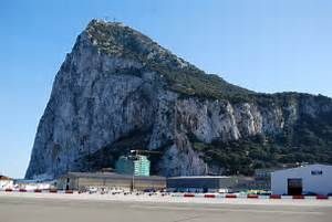 gibraltar-2 Gibraltar