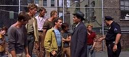 Download West Side Story (1961) [WEBRip] [1080p] [YTS ...
