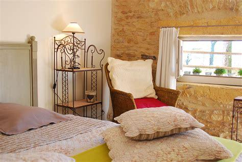 chambres d hotes beaujolais chambres d 39 hôtes en beaujolais le clos de pomeir