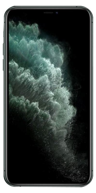 iphone pro max gb price india specifications