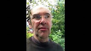 Détruire Un Nid De Guêpes : comment d truire un nid de gu pes youtube ~ Melissatoandfro.com Idées de Décoration