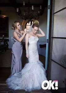 celebrity wedding hillary duff philippines wedding blog With hilary duff wedding dress