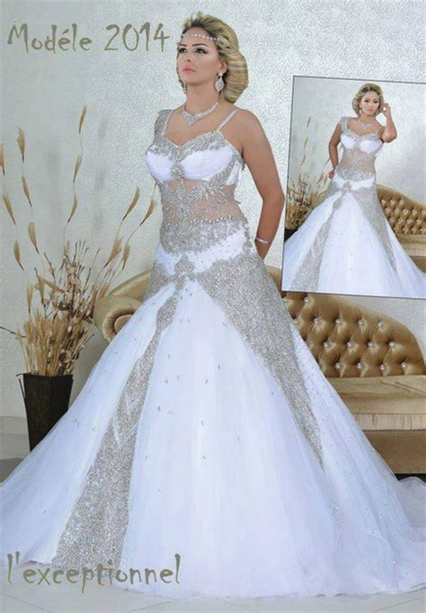 bureau de mariage en tunisie robe pour mariage tunisien