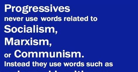 Meaning Of Meme How Progressives Twist The Plain Meaning Of Words Meme