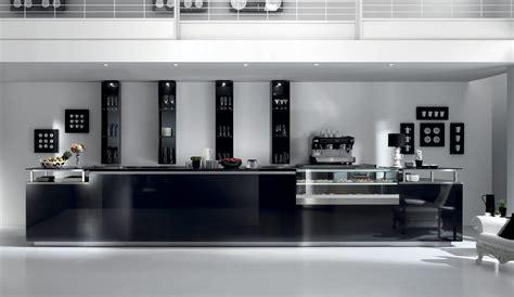 Arredi Bar Moderni by Arredi Bar Moderni Cucciari Arredamenti Sardegna