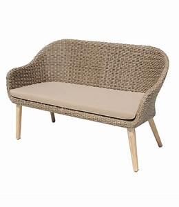 Sofa 3 Teilig : sofa stuhl set pueblo 3 teilig bestellen baldur garten ~ Indierocktalk.com Haus und Dekorationen