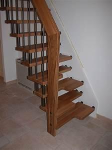 Escalier à Pas Japonais : escalier a pas japonais ~ Dailycaller-alerts.com Idées de Décoration