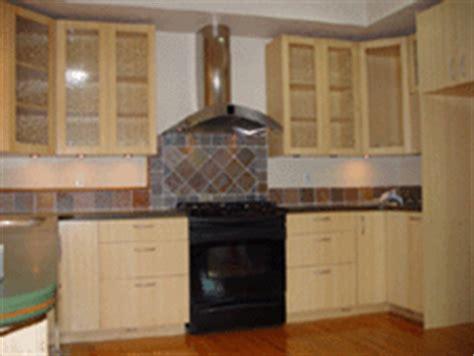 bamboo kitchen cabinets reviews wall decor 2011 06 19 4303