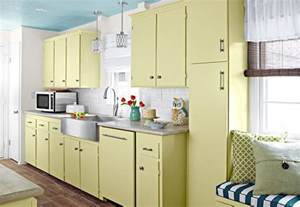 painting kitchen cabinets ideas home renovation 20 kitchen remodeling ideas designs photos