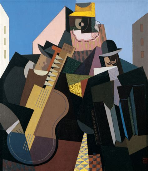 emilio pettoruti artworks bio shows artsy