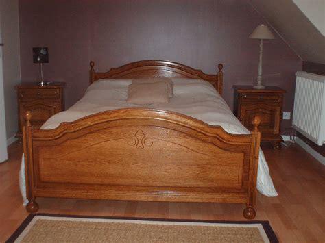 chambre à coucher ancienne relooker une chambre a coucher ancienne 030344 gt gt emihem