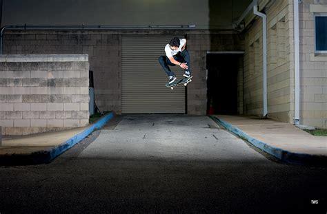 wednesday wallpaper sean malto transworld skateboarding