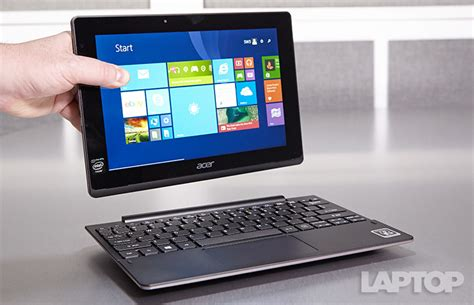 keyboard acer aspire one acer aspire switch 10 e review benchmarks
