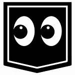 Lurker Clipart Dwp Clipground
