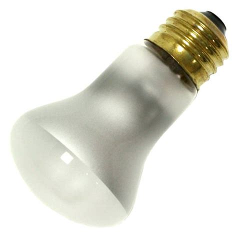 westinghouse 03627 r16 reflector flood spot light bulb