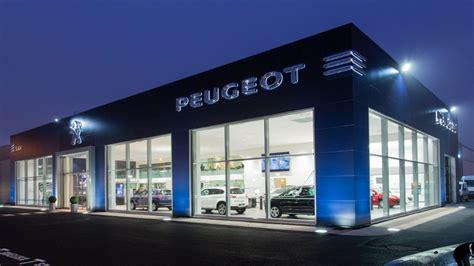 peugeot car dealers peugeot car dealer network buy a new car car servicing