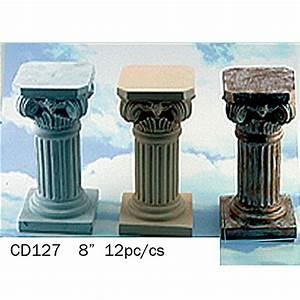 ifavor123 com: 8 Inch Columns- Party Decoration Ideas $20 00