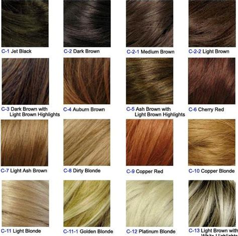 Colors To Dye Hair by Hair Dye Colors Fashion Trends Styles For 2014