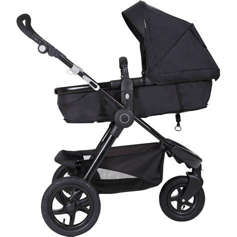 Baby Stroller by Baby Trend Bassinet Stroller Strollers 2017