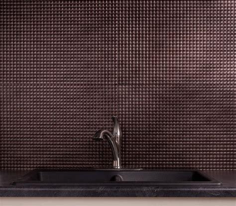 industrial tile industrial backsplash styles tile other metro by backsplashideas com