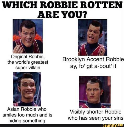 Robbie Rotten Memes - def original robbie rotten random pinterest originals lazy town and memes